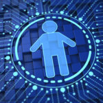 Talk stresses IoT concerns as today's problems