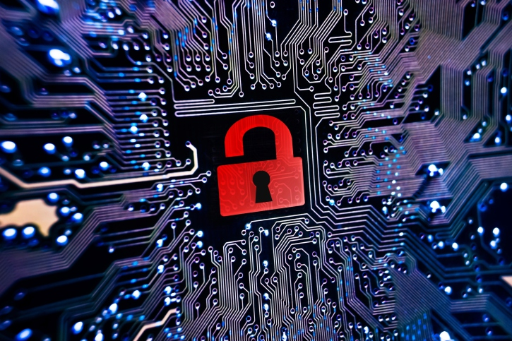Report: 31 percent of detected threats in 2014 attributed to Conficker