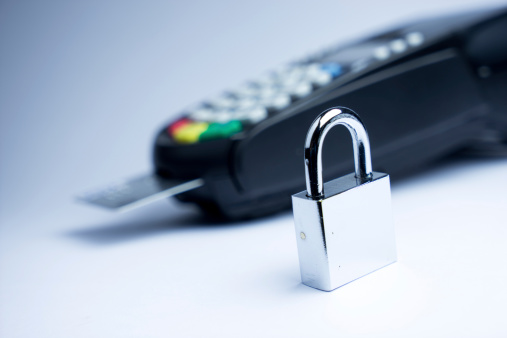 Researchers identify POS malware targeting ticket machines, electronic kiosks