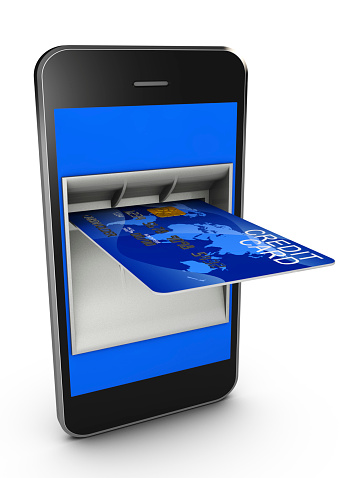 Mobile fraud report notes reliance on OTPs as top concern