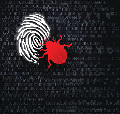 Study: Thousands more vulnerabilities reported in 2014 than previous years