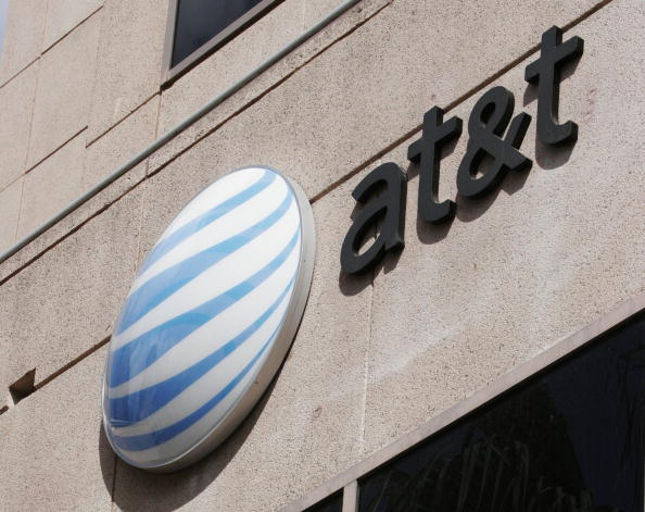 The settlement marks the largest FCC enforcement action to date.