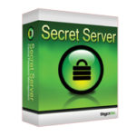 thumb for Thycotic Software Secret Server