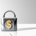 CISOs at top firms relay security investment strategies