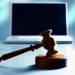 Privacy rights group files complaint over Adobe, AOL Safe Harbor compliance