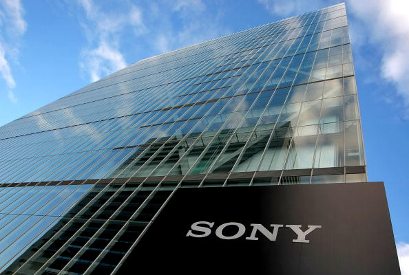 As leaks continue, Sony's legal team tells press to destroy 'stolen info'