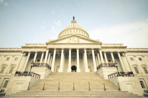 Federal agencies fall short on data breaches, GAO report says