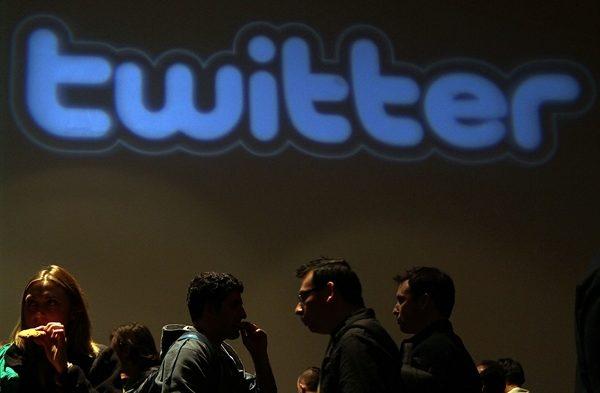 Twitter account stolen and restored after extortion scheme