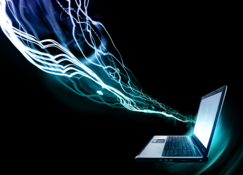 Police, security firms abate Shylock malware threat