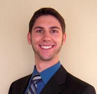 Jason Sloderbeck, director of technical operations, ScanSafe