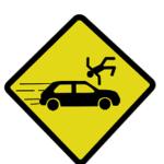 accident_1407102