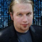 Adam Kujawa, head of malware intelligence, Malwarebytes