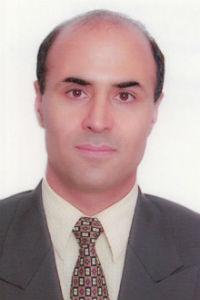 Adel Danesh, manager, enterprise systems, SickKids