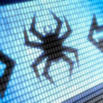 Malicious ads impact Java.com, TMZ and Photobucket site visitors, firm finds