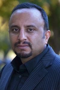 Ajay Arora, CEO, Veradocs
