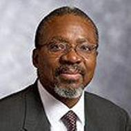 Al Zollar, general manager of IBM Tivoli