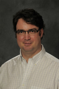 Alex Horan, senior product manager, CORE Security