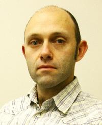 Andrew Browne, Lavasoft