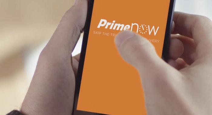 Amazon, prime day, phishing, credit card, retail
