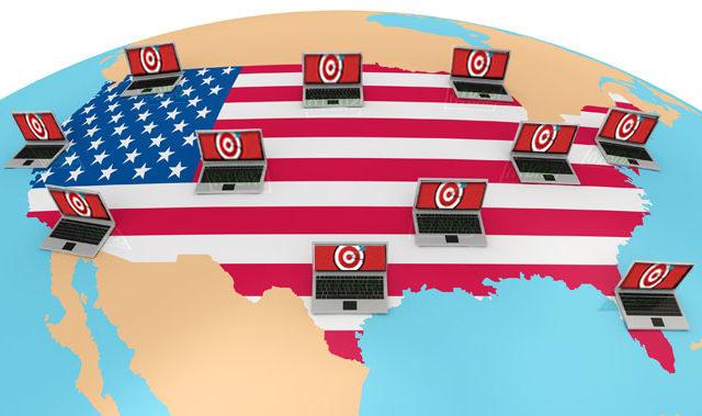 AmericanTargetImage