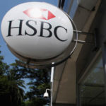 HSBC confirms DoS attack but denies customer data was affected