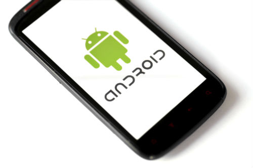 Android vulnerability leaves apps open to malicious overwriting