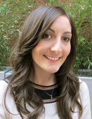 Angela Moscaritolo, senior reporter, SC Magazine