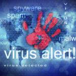 Angler Exploit Kit pushed in xHamster malvertising campaign