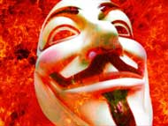 Anonymous ready to continue with Operation Cartel