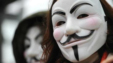 Jeremy Hammond has accused U.S. authorities of using Sabu to facilitate hacks.