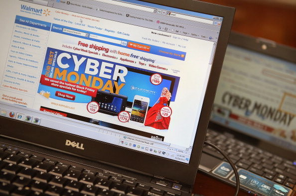 AOL advertising network used to distribute malware