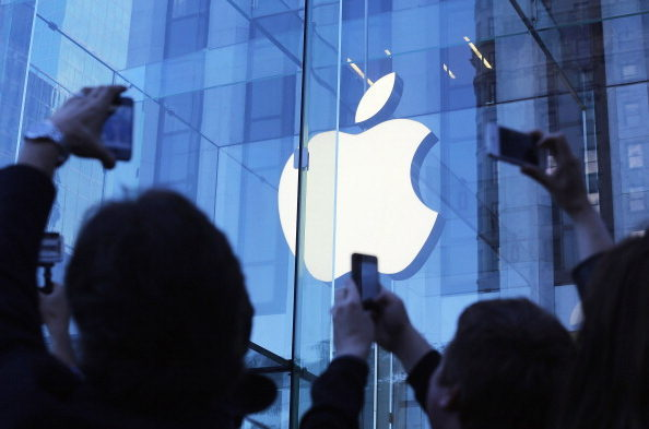 Apple issues seven updates, fixes more than 40 vulnerabilities in iOS 8, OS 10.9.5