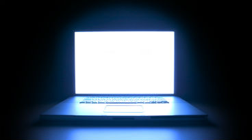 """The backdoor trojan, dubbed """"Fokirtor,"""" was discovered in June by Symantec researchers."""