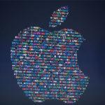 AppleMalware2