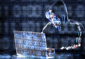 APT group detects threat monitoring and backs away in documented first