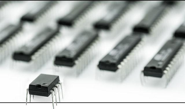 cyberwar bot army computer chips