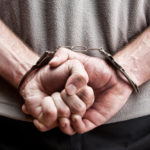 Three indicted for roles in global cyber crime scheme