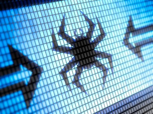 Asprox botnet campaign shifts tactics, evades detection