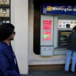 Attackers get cash out of ATMs by sending SMS messages
