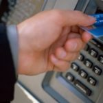 Eastern hackers use phishing-led APT to steal millions from banks