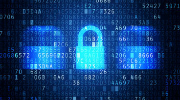 Banking industry security protocol falters in third-party vendor contracts