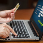 Banking threat Emotet expands target list, evades two-factor auth