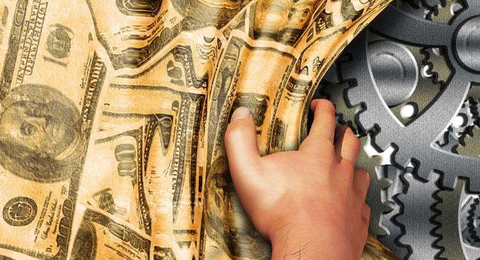 BankingTrojan