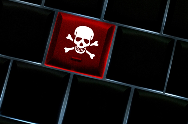 Bash bug payload downloads KAITEN DDoS malware source code