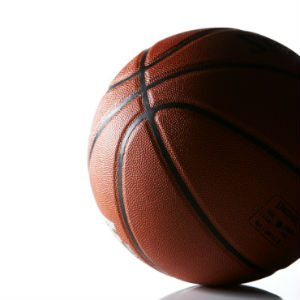Scammers exploit interest in NBA finals to spread Facebook spam