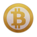 The bugs lie in the way Android generates private keys used to authenticate the Bitcoin owners.