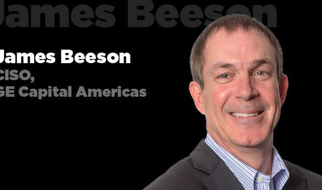 James Beeson