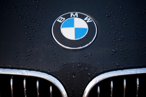 BMW issues security patch for bug allowing attackers physical access into vehicles