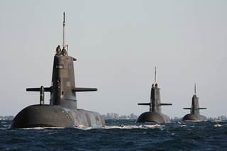 french-submarine