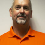 Boatner Blankenstein, senior director of solutions engineering, Bomgar Corporation